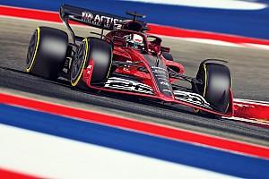 Bevestigd: F1 stelt nieuwe technische regels uit naar 2022