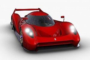 Amerikalı milyoner, Vettel'i WEC'te yarıştırmak istiyor