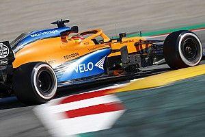 Seidl: 'McLaren heeft langer nodig voor terugkeer naar top'