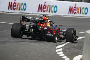 Horner : Verstappen pouvait gagner la course sans la crevaison
