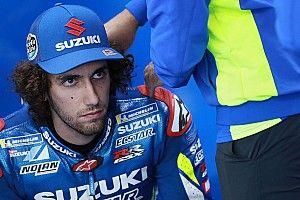 """Rins : """"On commence un nouveau championnat de 75 points"""""""