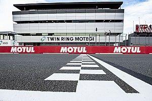 Le Grand Prix du Japon MotoGP annulé à son tour