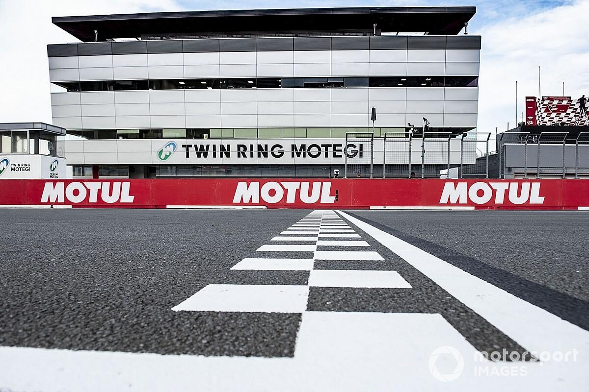 MotoGP、アジア転戦は無観客なら開催不可!? 日本GPも影響避けられず