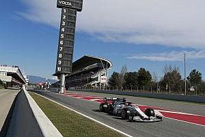 Herziene Formule 1-kalender voor 2020 krijgt steeds meer vorm