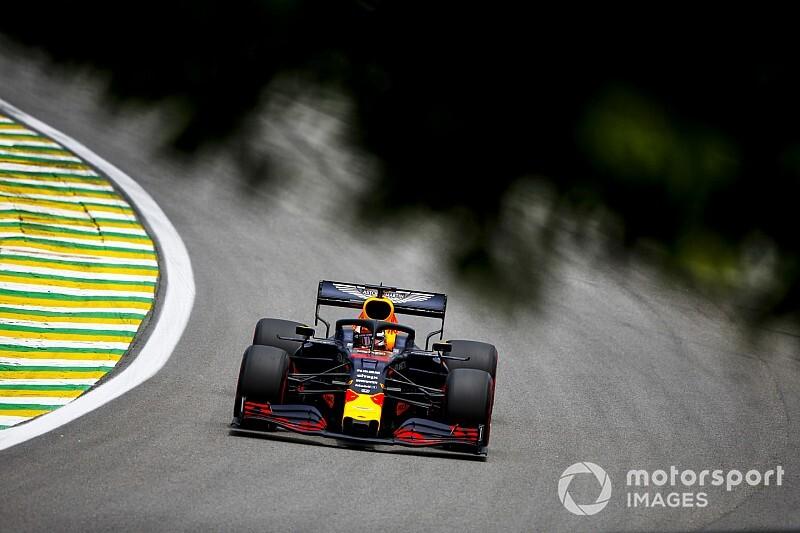 A Red Bull döntését nem befolyásolja a Mercedes és a Ferrari jövője