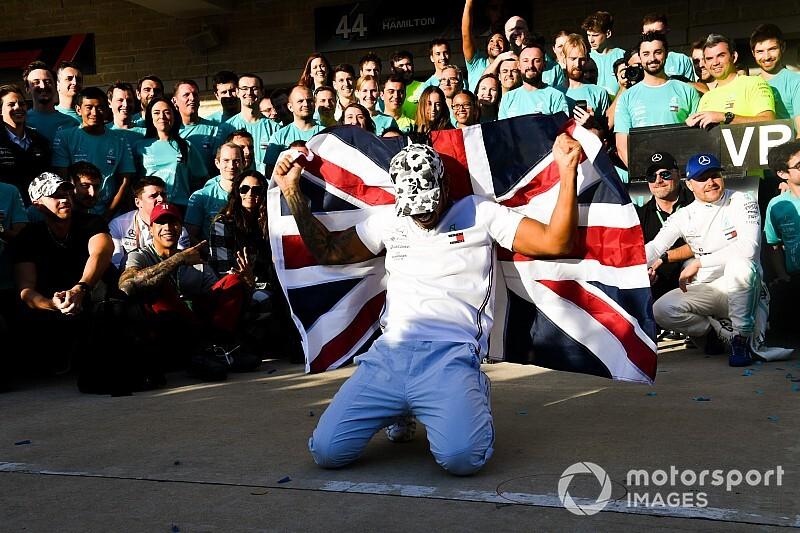 Hamilton nem jobb Schumachernél? A szavazás végeredménye