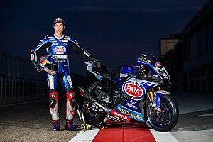 """Toprak Razgatlıoğlu: """"Önceliğim Superbike şampiyonluğu, hedefte MotoGP yok"""""""
