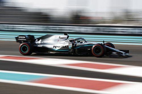 Hamilton liczy na walkę z Verstappenem