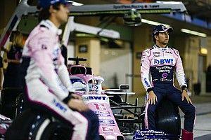 Racing Point révèle la date de présentation de sa F1 2020