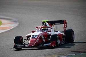 FIA F3、強豪プレマとARTのシート出揃う。若手有望株がラインアップ