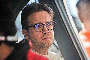 Stock Car: Lapenna toma multa de R$ 8 mil por batida em Fraga
