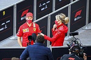 """Vettel: """"Hem DTM hem de F1'de yarışmam imkansız"""""""