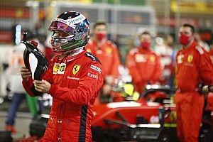 Stroll skrytykował Ferrari