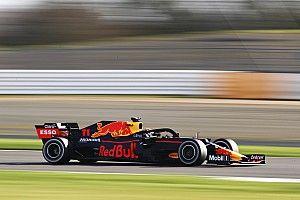 Pérez puede ver por qué otros sufrieron para adaptarse al Red Bull