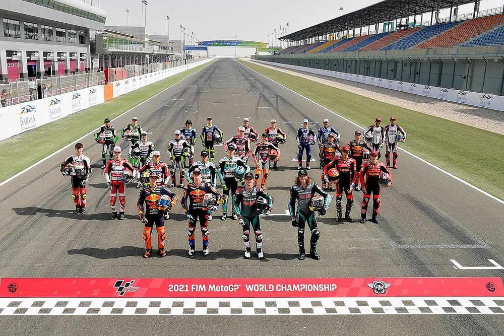 Két versenyes eltiltást ért a Moto3-versenyző életveszélyes manővere