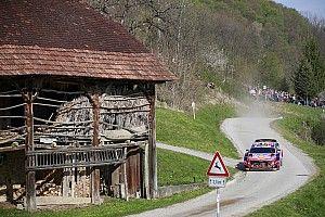 Hyundai renueva a sus dos estrellas para el WRC 2022