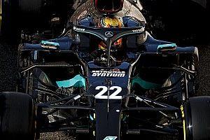 Noblechairs Luncurkan Kursi Gaming Edisi Mercedes-AMG