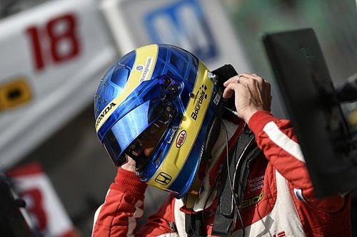 2 Tage nach dem IndyCar-Unfall: Sebastien Bourdais kündigt Comeback an