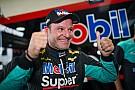 Stock Car Brasil Barrichello vê pole no RS como uma das melhores da carreira