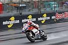 Довициозо показал лучшее время второй тренировки Гран При Франции