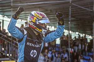 GALERIA: Confira os recordes da Fórmula E depois de 50 corridas