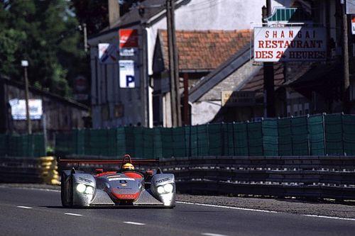 24 Heures du Mans : les records majeurs de l'épreuve