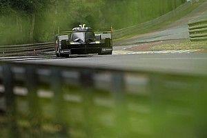 """La promesse de l'ACO : """"Chaque concurrent aura ses chances en LMP1"""""""