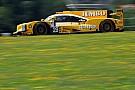 Racing Team Nederland hoopt nieuwe stap vooruit te zetten op Paul Ricard