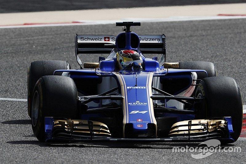 Sauber: Wechsel zu Honda wird kein Rückschritt in der Formel 1