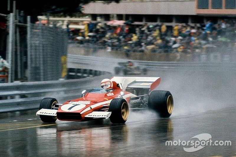 Az összes F1-es Ferrari 1950 óta: az SF1000 is megérkezett