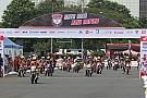 Other bike AHM kembali gelar Honda Dream Cup 2017