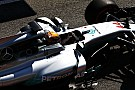 All Mercedes teams to use latest engine in Australia