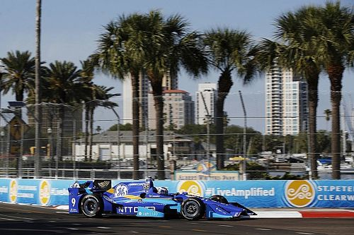 A nagy 2017-es IndyCar-szezonelőzetes