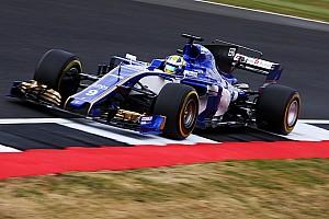 Formel 1 2018: Sauber gibt neuen Motorenpartner bekannt