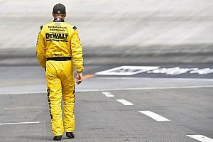 Five drivers who need a win and could get it at Bristol
