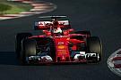 【F1】マクラーレン代表「予期せぬフェラーリの勢力に驚かされた」