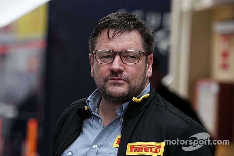"""Rivoluzionario Hembery: """"Tre campionati regionali con 7 GP back to back"""""""