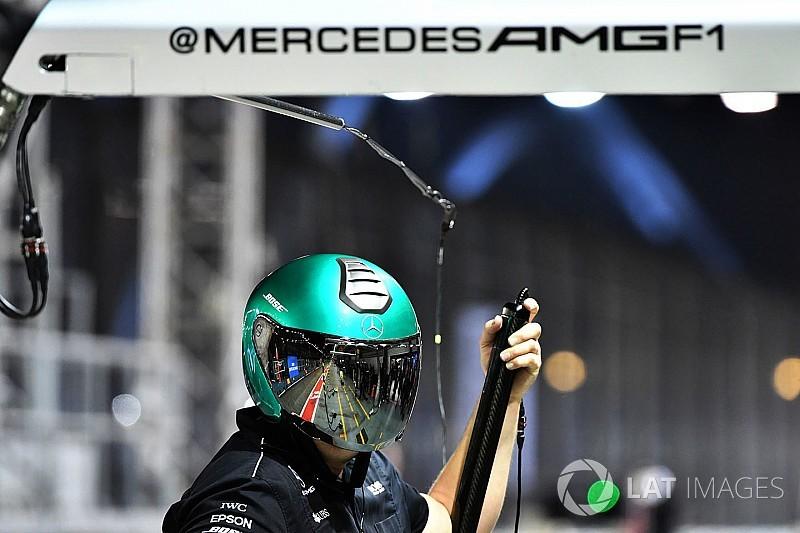 Los 'pistoleros' más rápidos de la temporada 2017