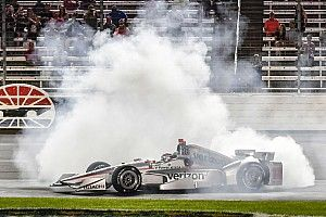 Texas IndyCar: Top 10 quotes after race