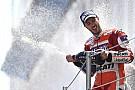 Чемпионом хочешь стать? Главные события Гран При Каталонии