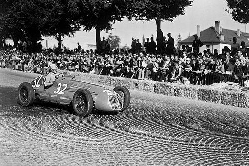 L'omaggio di Motorsport.tv al grande rientro della Svizzera