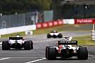 Combustion d'huile: McLaren veut que la FIA aille plus loin en 2018