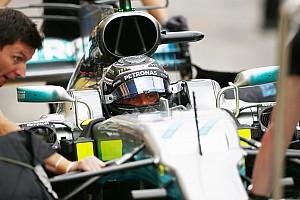 F1 Noticias de última hora Bottas penaliza cinco posiciones en la parrilla de Suzuka