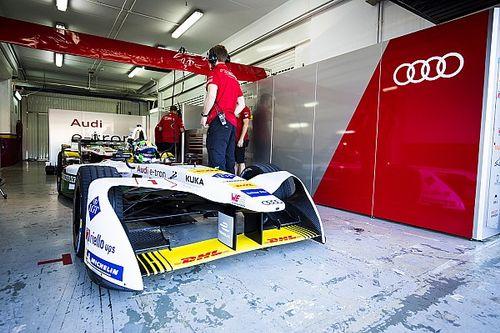 Audi va perdre son directeur technique