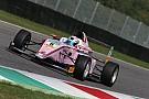 Formula 4 Mücke Motorsport al via della F4 Tricolore con tre piloti