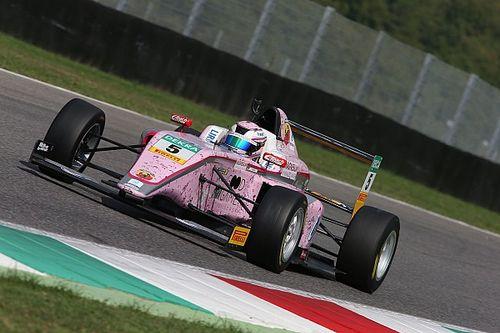 Mücke Motorsport al via della F4 Tricolore con tre piloti