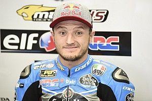 Miller debut di Suzuka 8 Hours bersama Honda