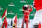 الفورمولا واحد تخطط لتقديم خدمة البثّ الرقمي للسباقات خلال موسم 2018