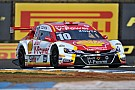 Stock Car Brasil Zonta larga em 16º e vence corrida 2 de Londrina