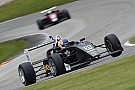 USF2000 Road America USF2000: VeeKay scores second win